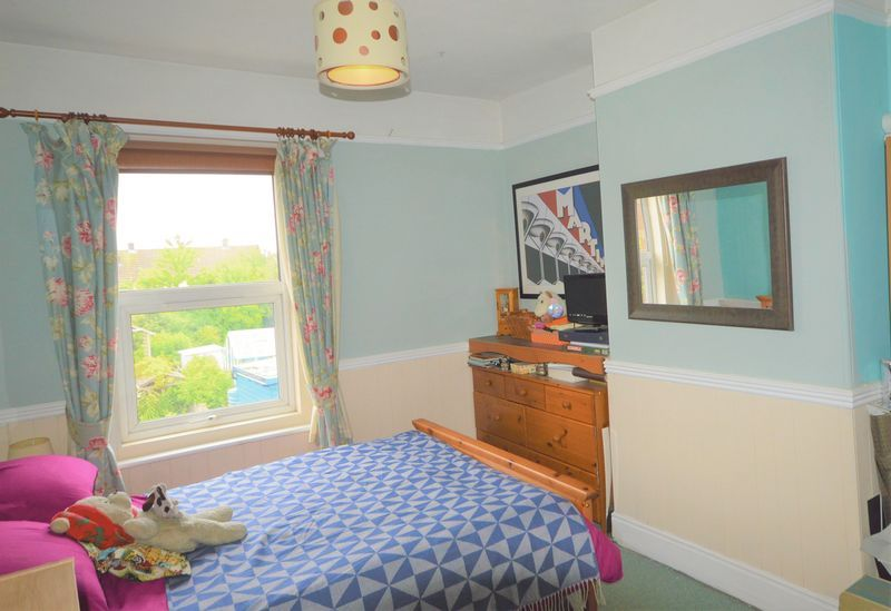 3 bed house for sale in Yeovil  - Property Image 7