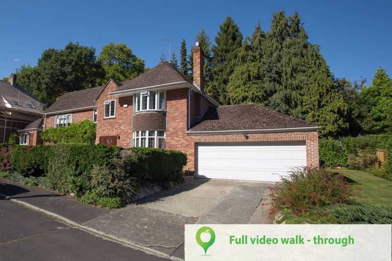6 bed house for sale in Southwoods, Yeovil, BA20