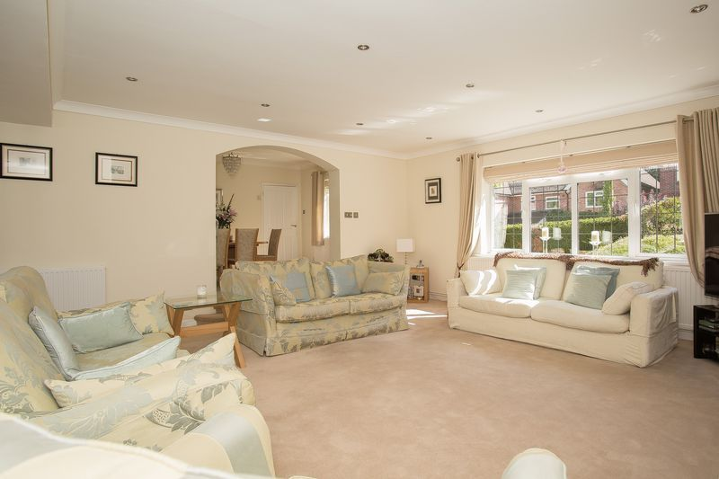 6 bed house for sale in Southwoods, Yeovil  - Property Image 12