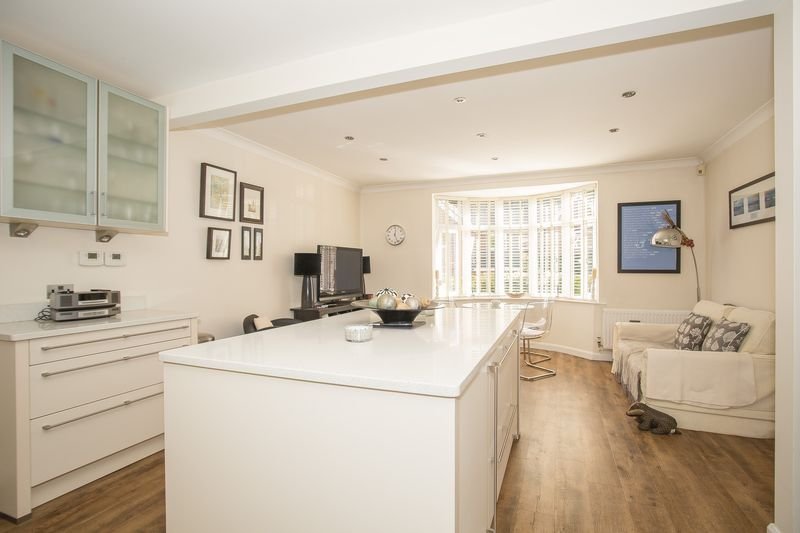 6 bed house for sale in Southwoods, Yeovil  - Property Image 15