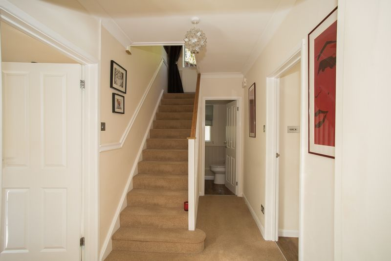 6 bed house for sale in Southwoods, Yeovil  - Property Image 9