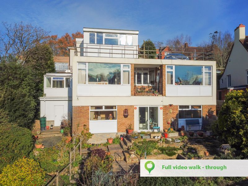 5 bed house for sale in Yeovil, BA20
