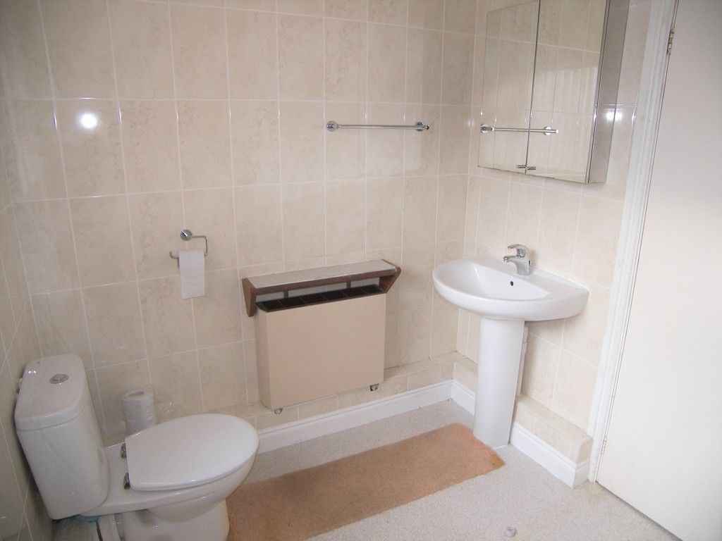 3 bed house for sale in Ty R Owen Terrace, Cwmavon, Port Talbot 12