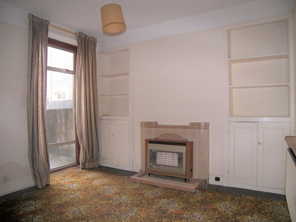 3 bed house for sale in Ty R Owen Terrace, Cwmavon, Port Talbot  - Property Image 3
