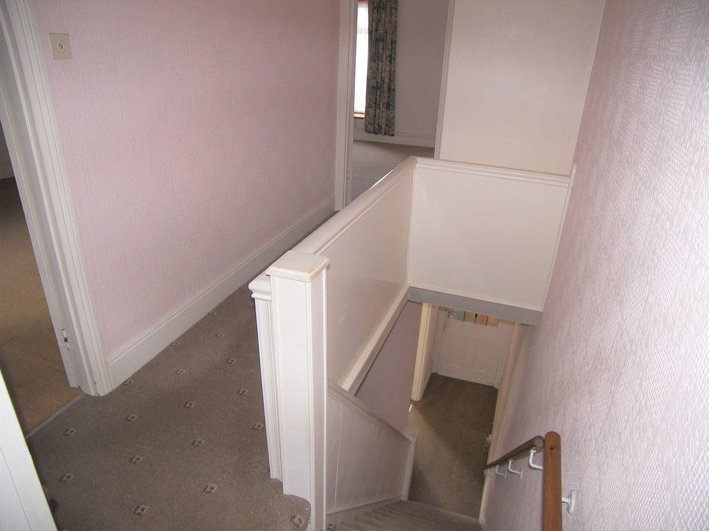 3 bed house for sale in Ty R Owen Terrace, Cwmavon, Port Talbot  - Property Image 7