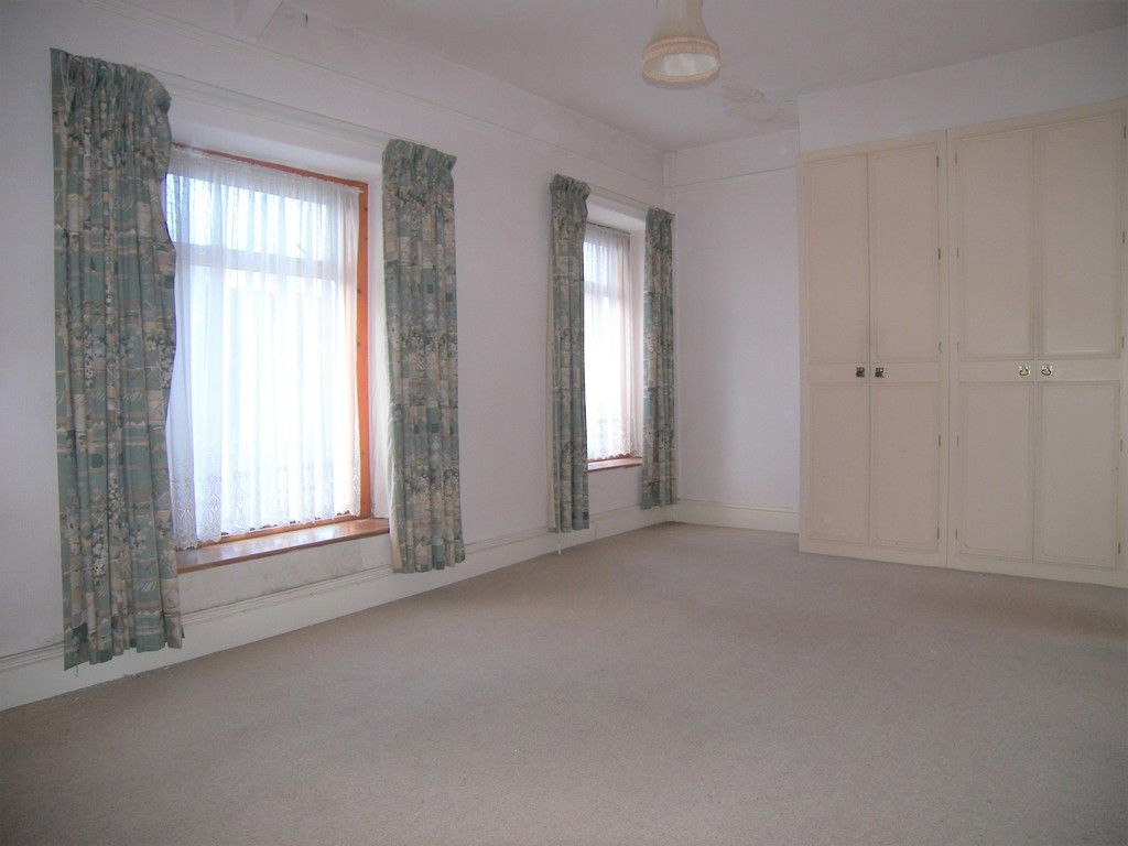 3 bed house for sale in Ty R Owen Terrace, Cwmavon, Port Talbot  - Property Image 8
