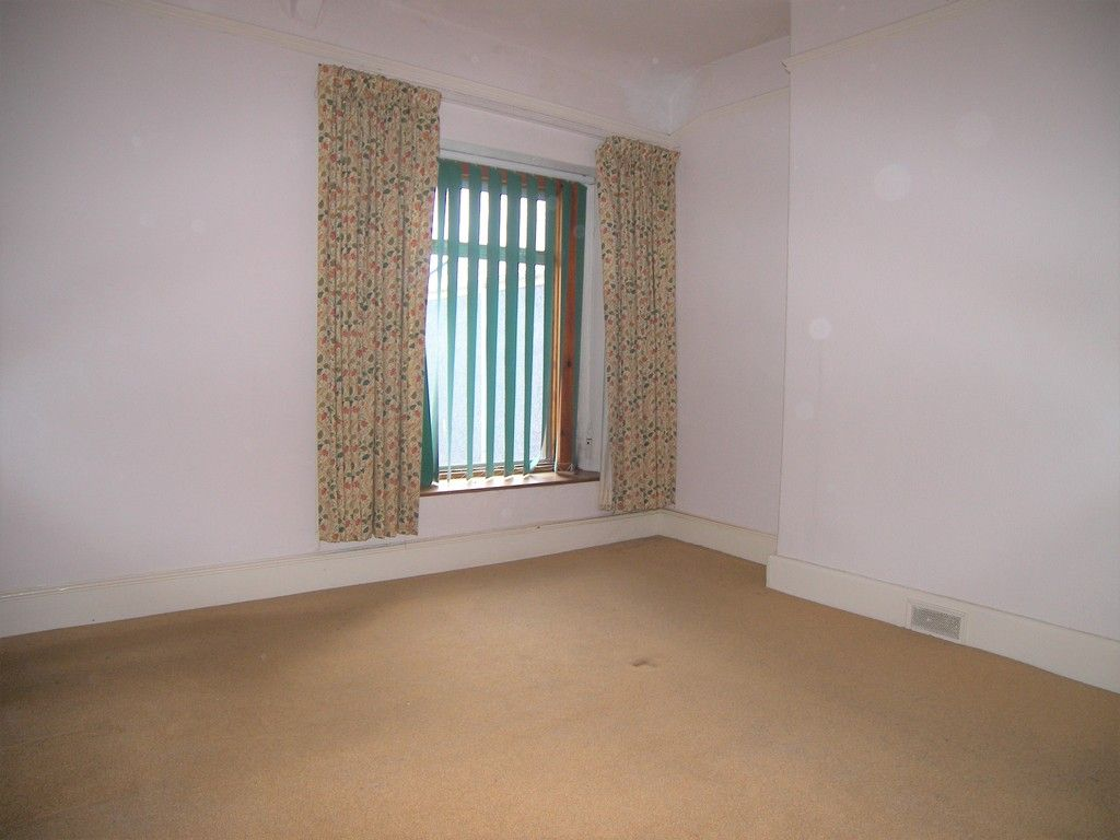3 bed house for sale in Ty R Owen Terrace, Cwmavon, Port Talbot  - Property Image 9