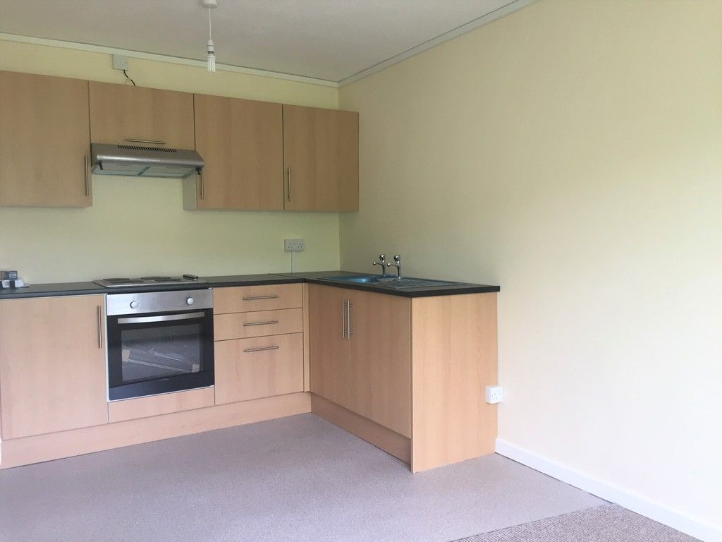 1 bed Flat to rent on Llys-yr-ynys, Resolven - (Property Image 3)