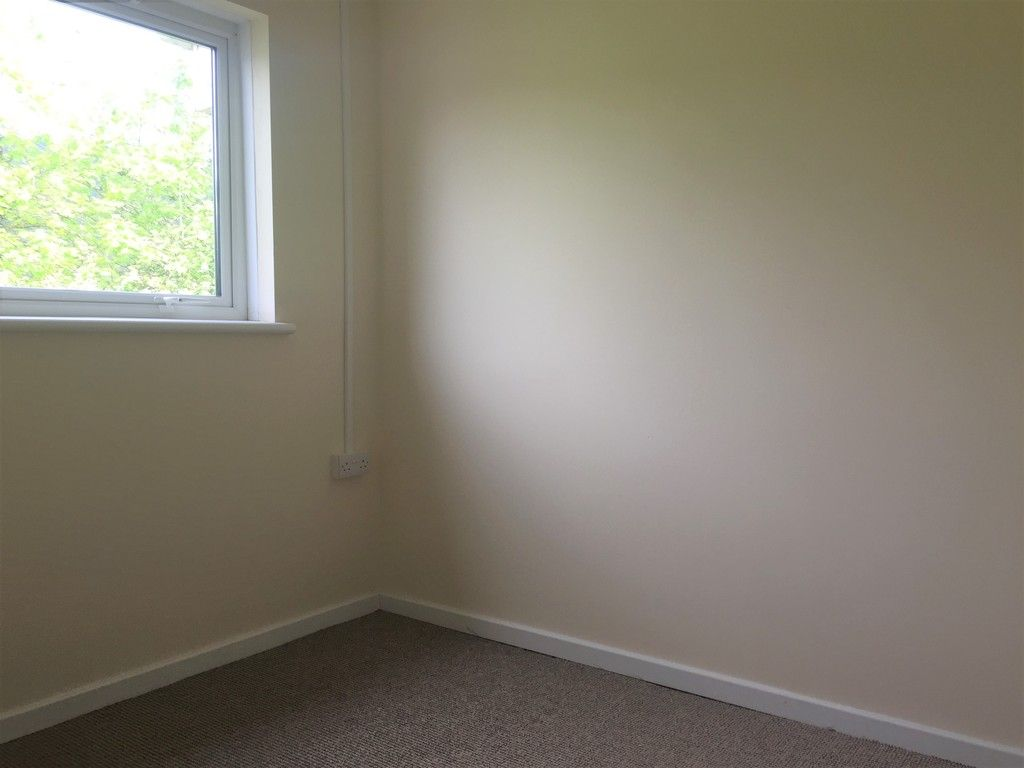 1 bed Flat to rent on Llys-yr-ynys, Resolven - (Property Image 6)