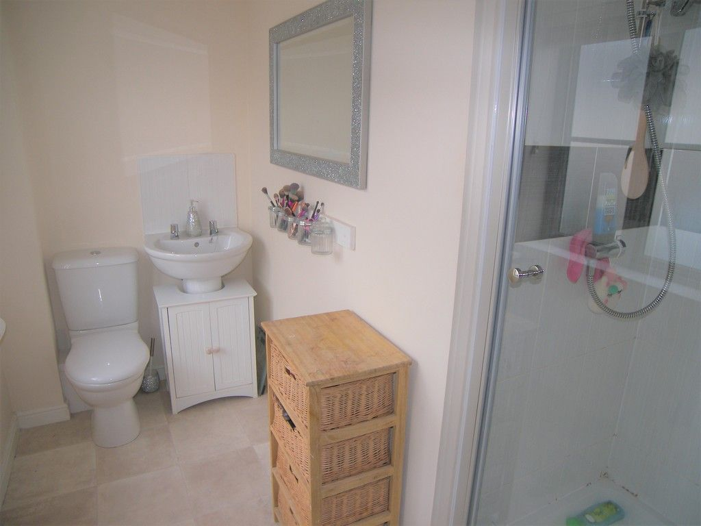 4 bed house for sale in Heathland Way, Llandarcy  - Property Image 13