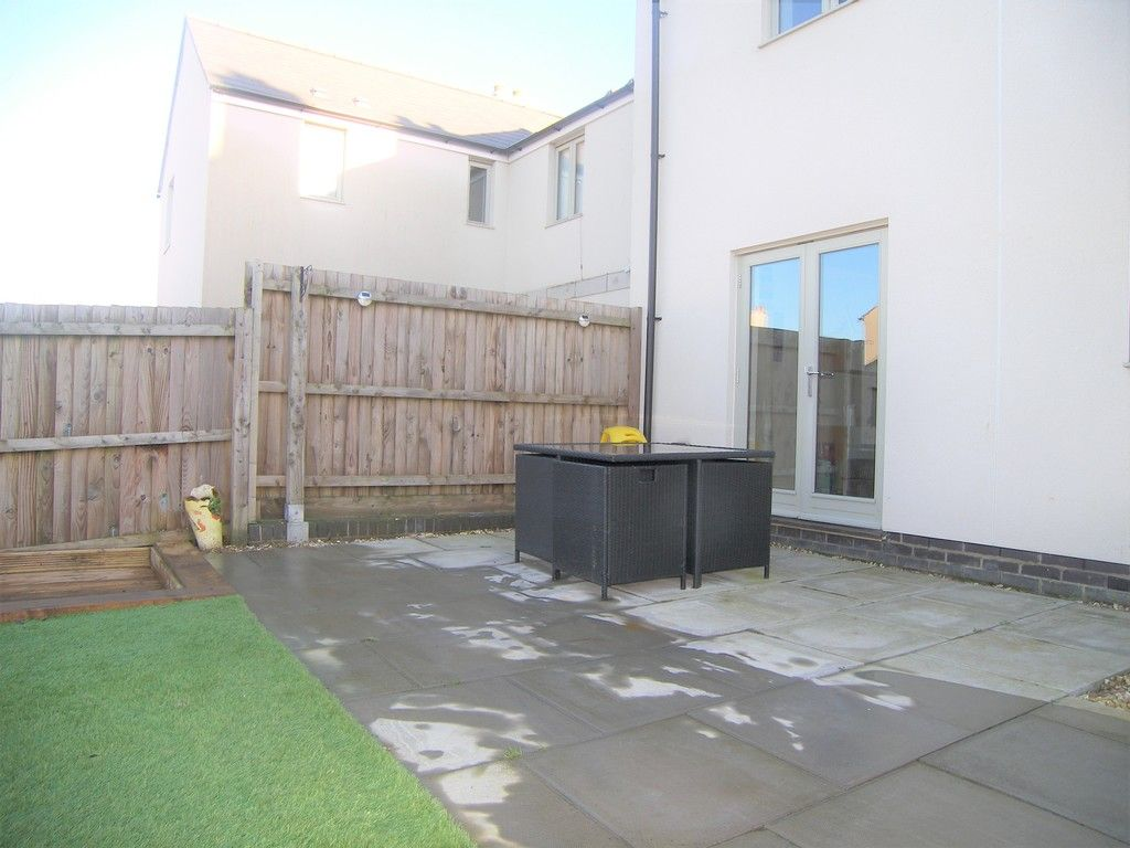 4 bed house for sale in Heathland Way, Llandarcy  - Property Image 20