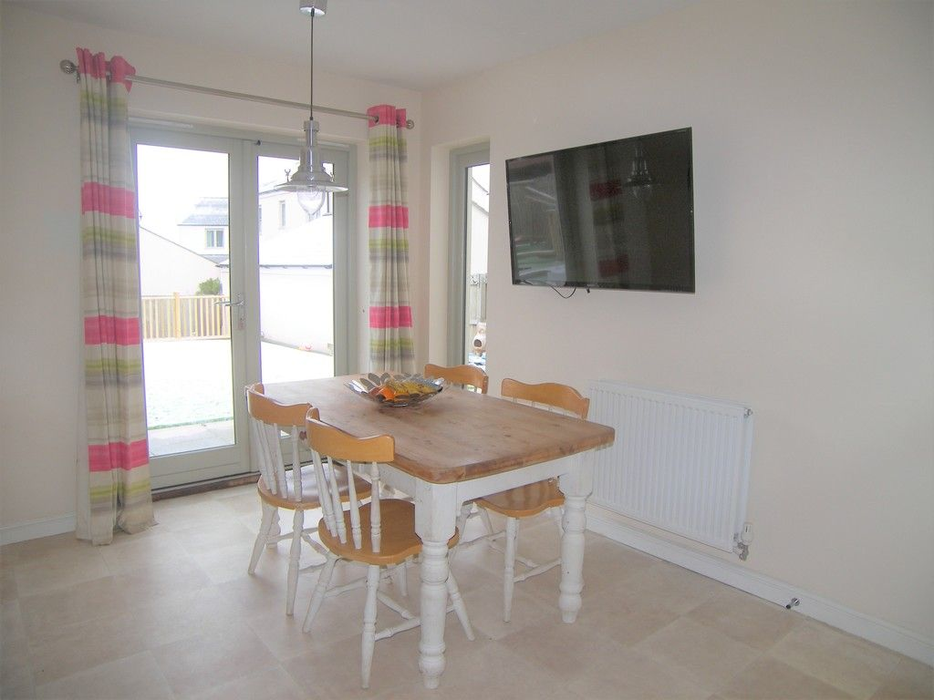 4 bed house for sale in Heathland Way, Llandarcy  - Property Image 6