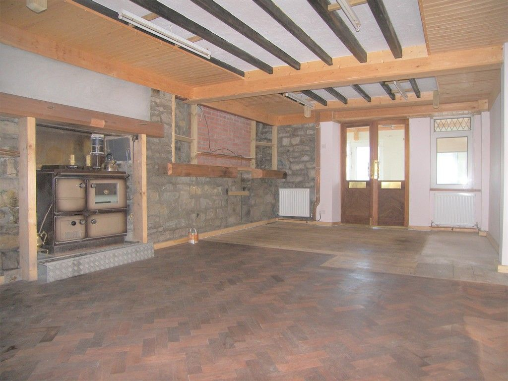 3 bed house for sale in Bethania Street, Glynneath, Neath  - Property Image 2