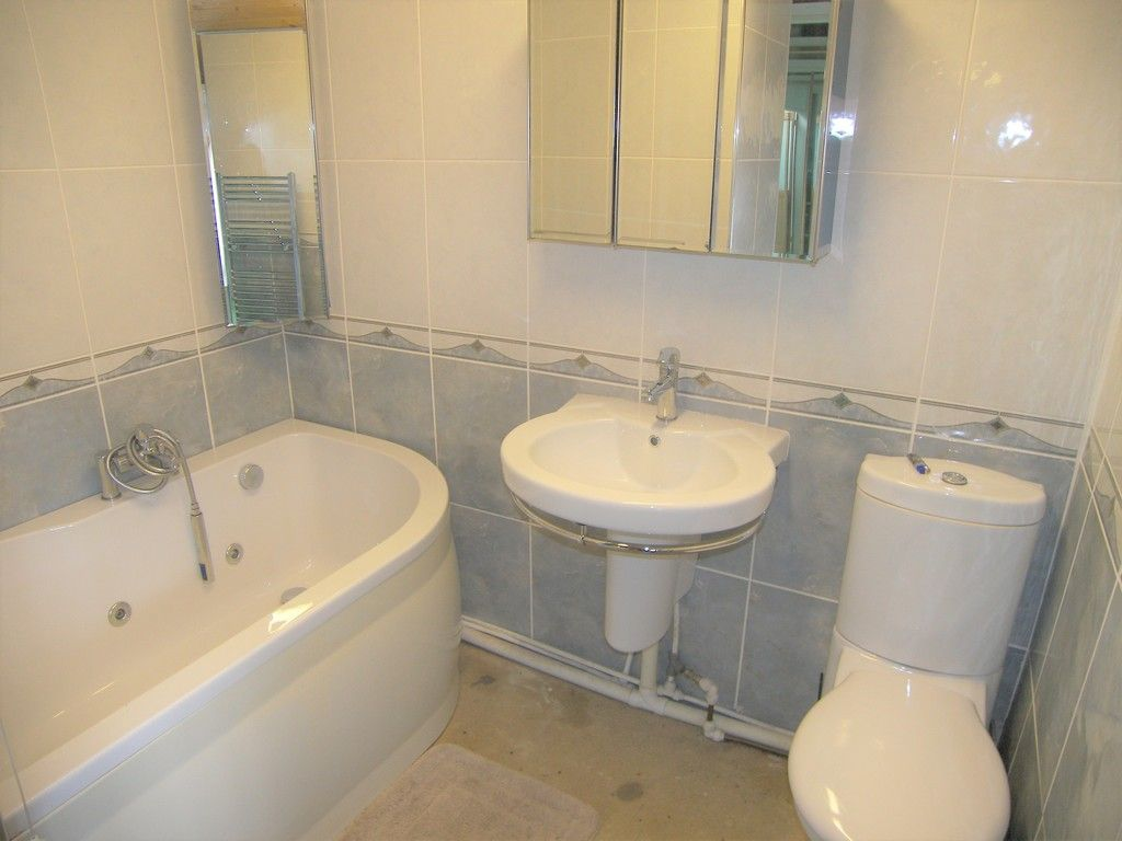 3 bed house for sale in Bethania Street, Glynneath, Neath 14