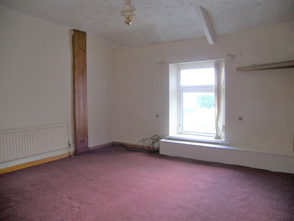 3 bed house for sale in Bethania Street, Glynneath, Neath  - Property Image 15