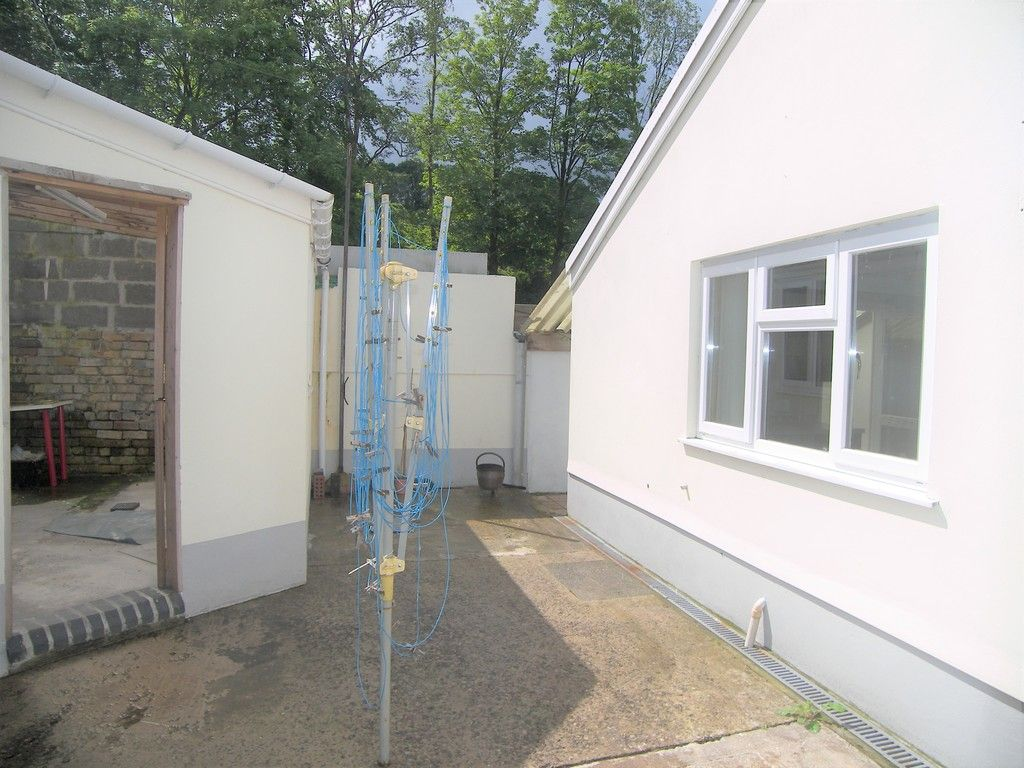 3 bed house for sale in Bethania Street, Glynneath, Neath 16