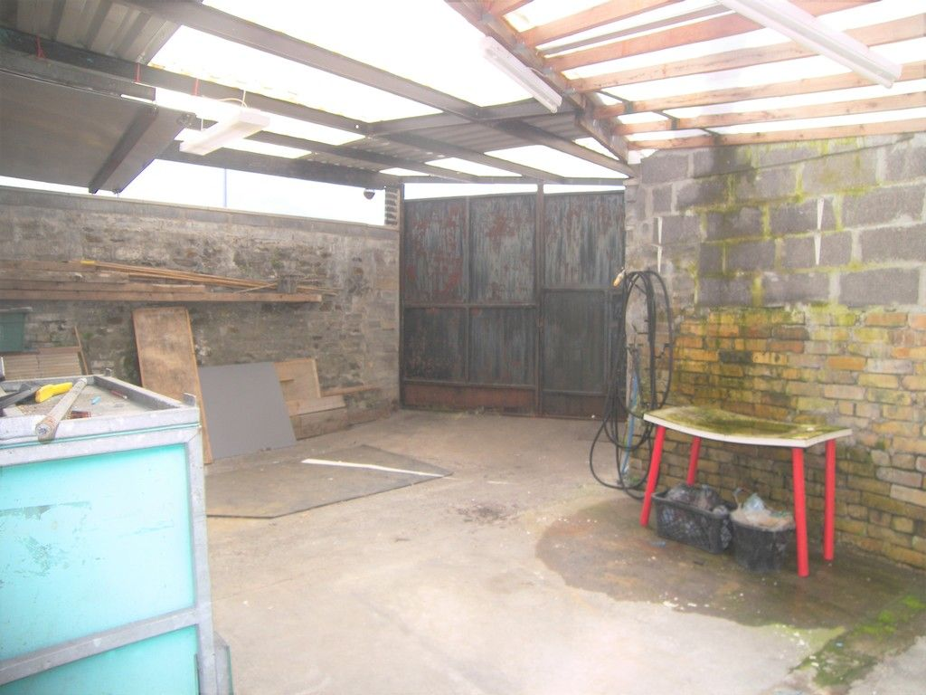 3 bed house for sale in Bethania Street, Glynneath, Neath 18