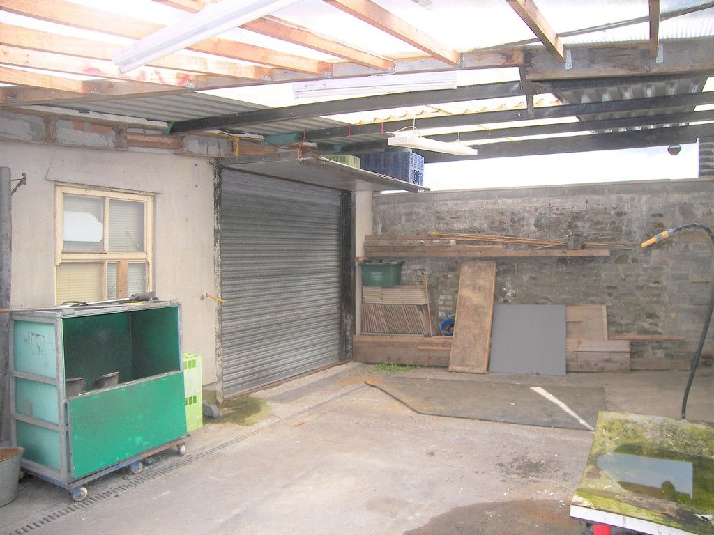 3 bed house for sale in Bethania Street, Glynneath, Neath 19