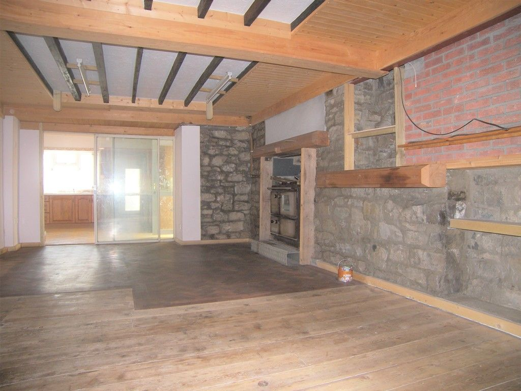 3 bed house for sale in Bethania Street, Glynneath, Neath 3