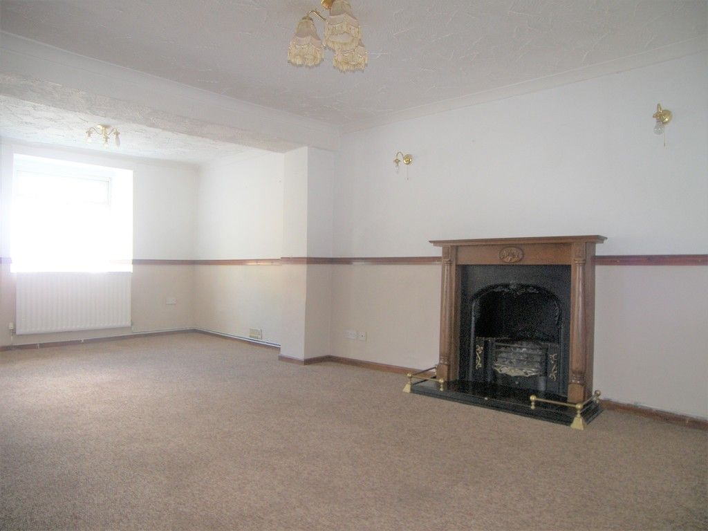 3 bed house for sale in Bethania Street, Glynneath, Neath 4