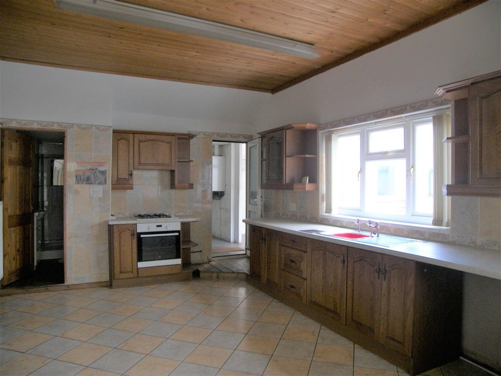 3 bed house for sale in Bethania Street, Glynneath, Neath 7