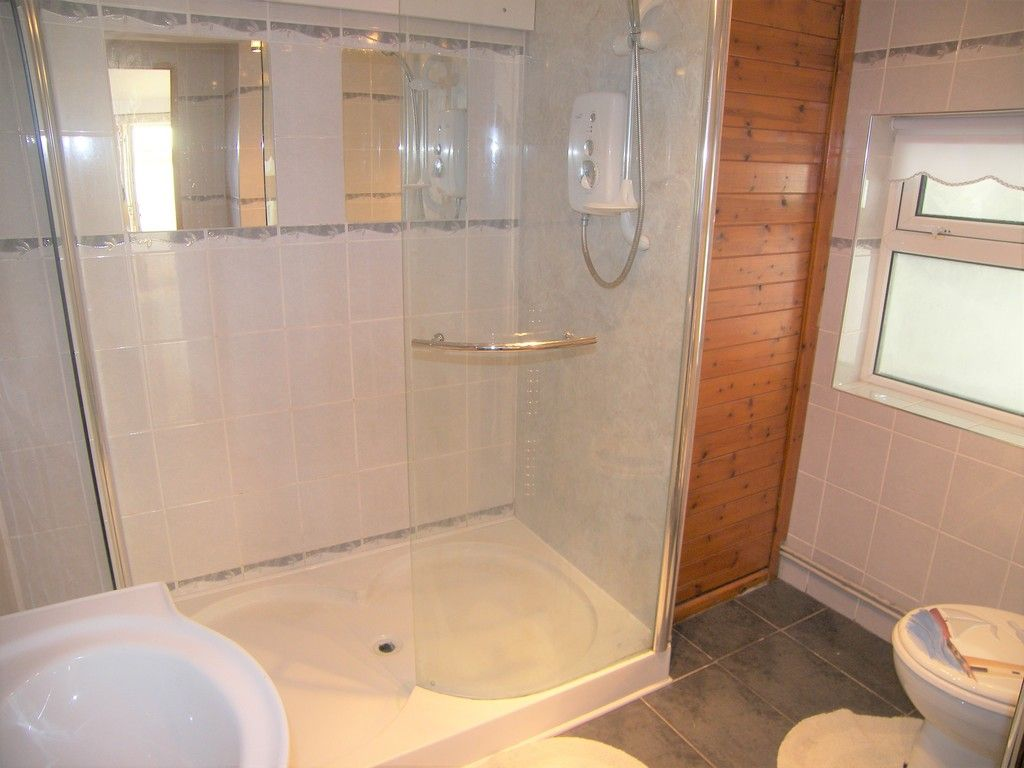 3 bed house for sale in Bethania Street, Glynneath, Neath 10