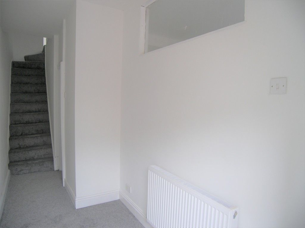 3 bed house for sale in Neath Road, Briton Ferry, Neath 2