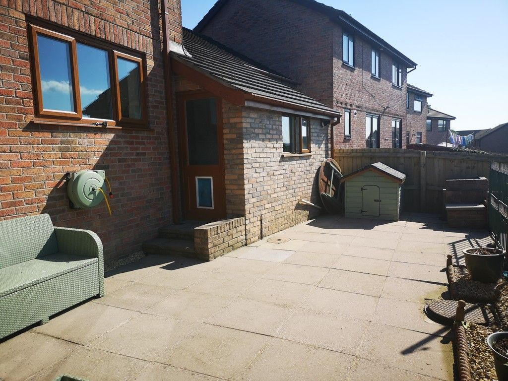 4 bed house for sale in Clos Caegwenith, Tonna, Neath 23