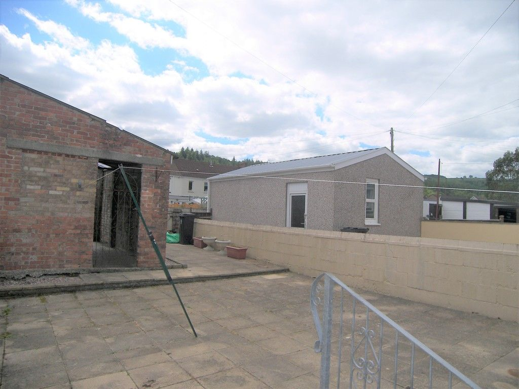 2 bed house for sale in Yeo Street, Resolven, Neath  - Property Image 11