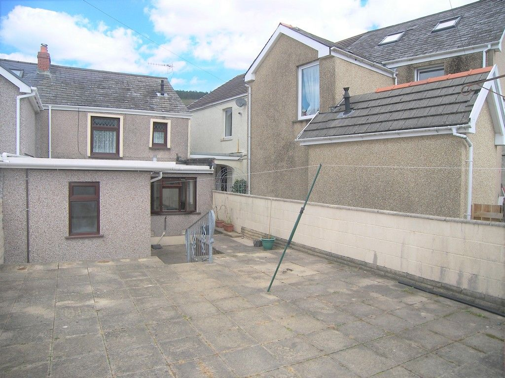 2 bed house for sale in Yeo Street, Resolven, Neath  - Property Image 13