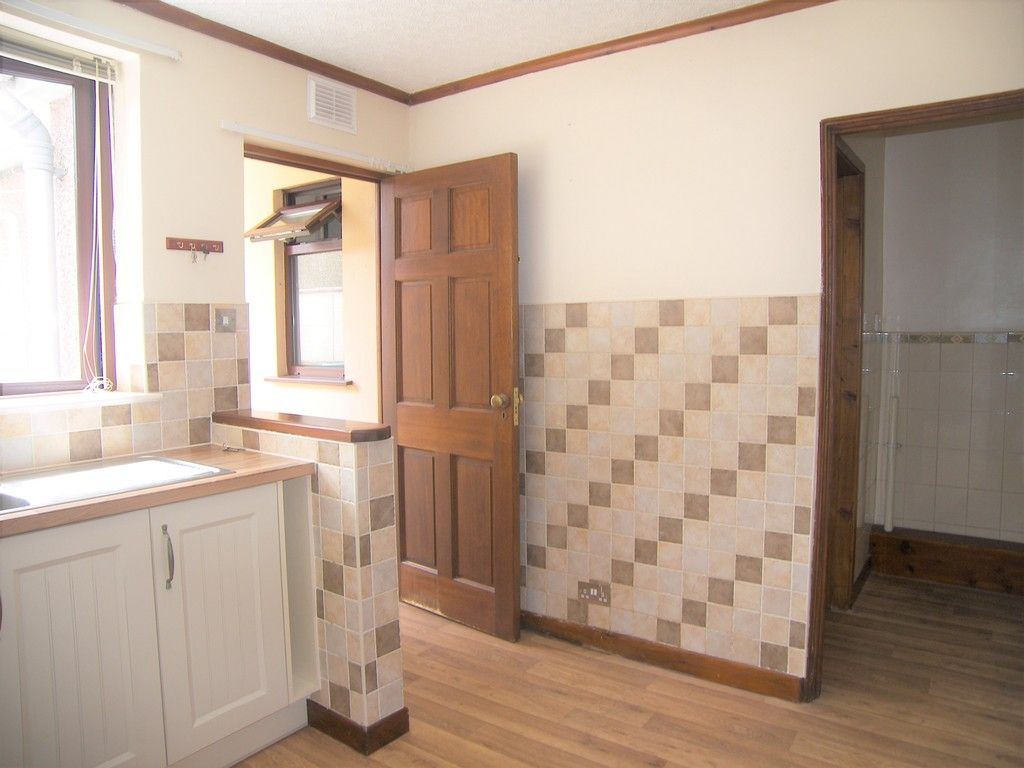 2 bed house for sale in Yeo Street, Resolven, Neath  - Property Image 6
