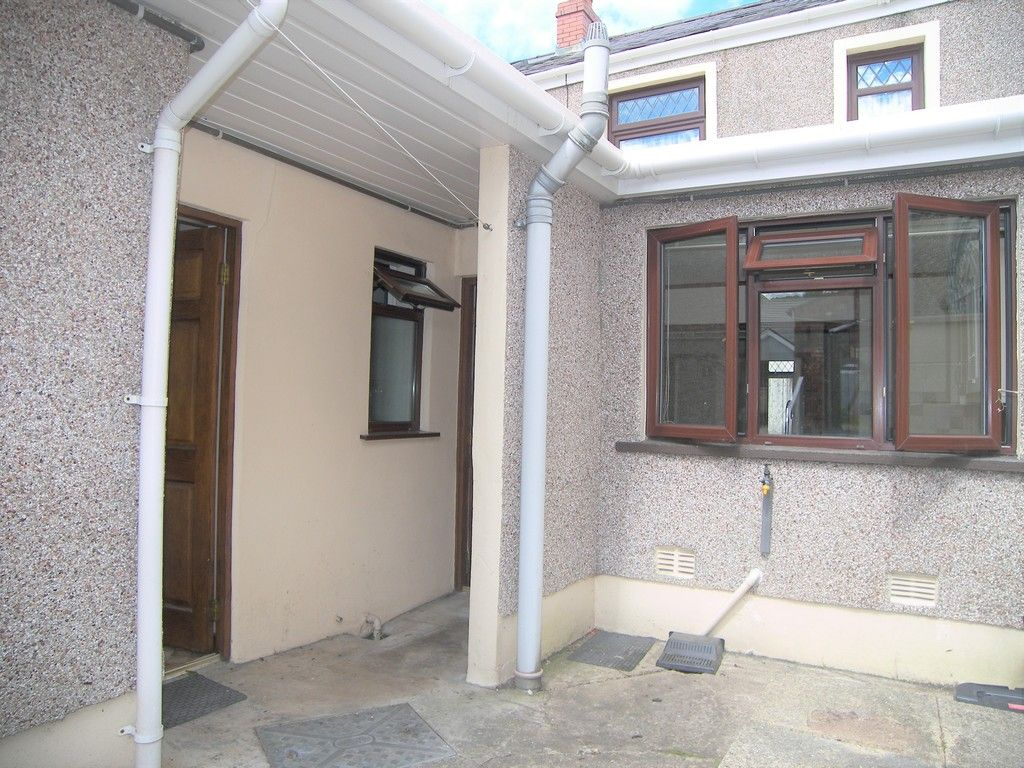 2 bed house for sale in Yeo Street, Resolven, Neath  - Property Image 10