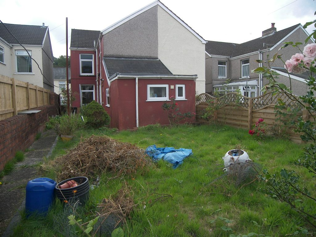 3 bed house for sale in Edward Street, Glynneath, Neath  - Property Image 11