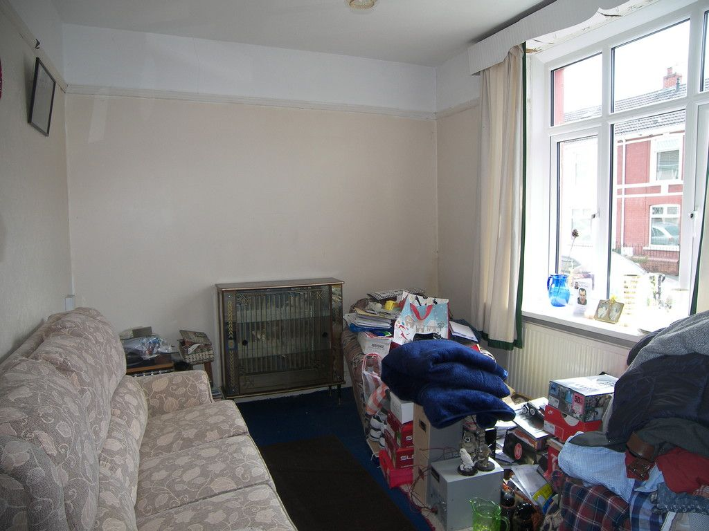 3 bed house for sale in Edward Street, Glynneath, Neath  - Property Image 3