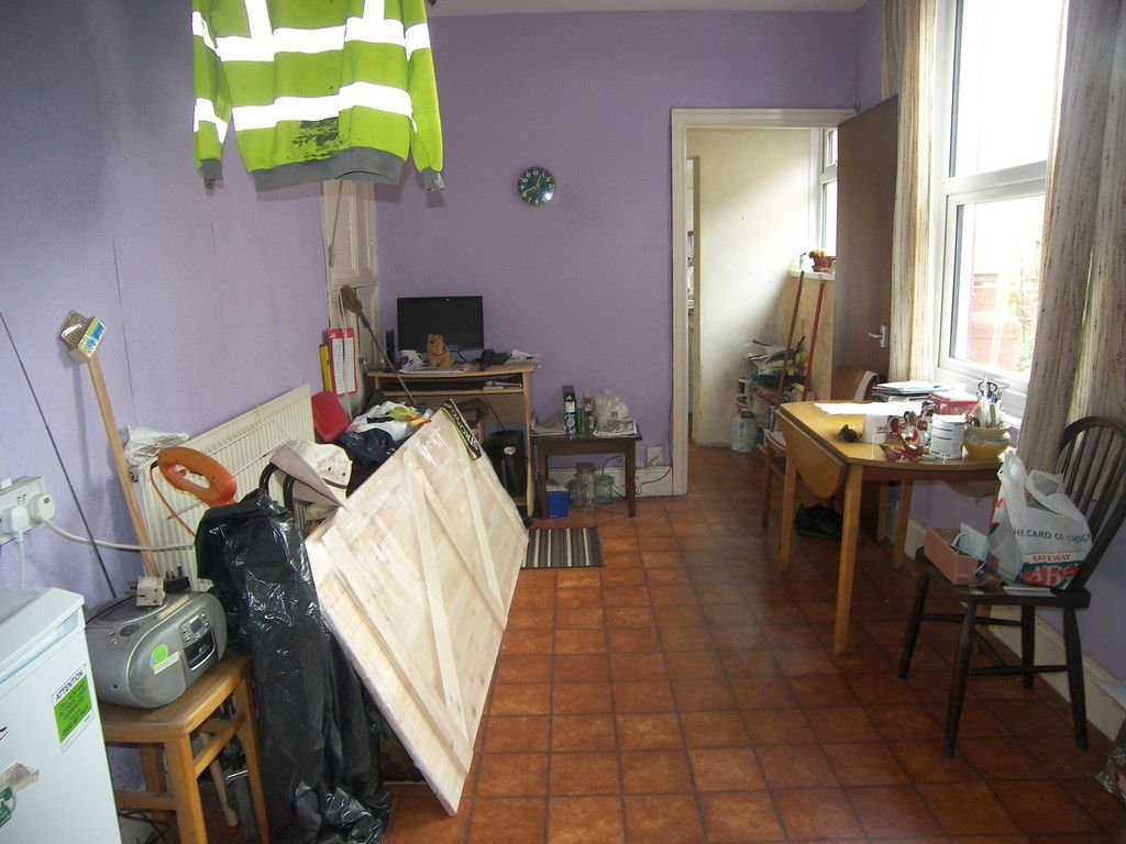 3 bed house for sale in Edward Street, Glynneath, Neath  - Property Image 4