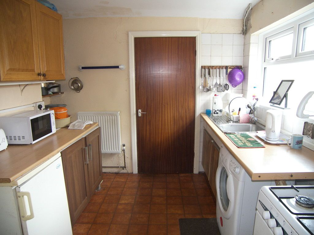 3 bed house for sale in Edward Street, Glynneath, Neath  - Property Image 5