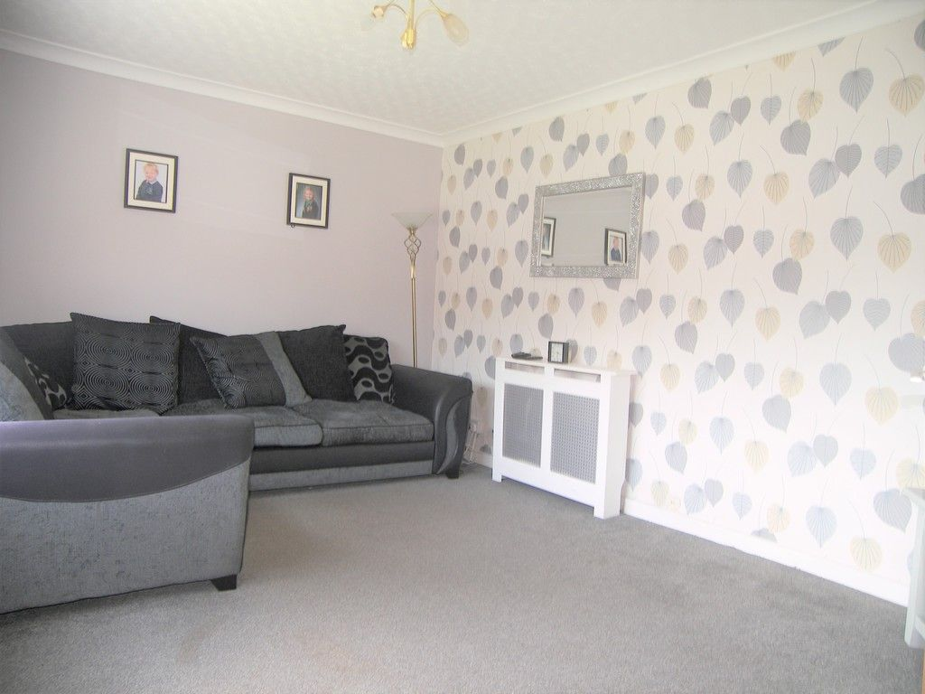3 bed house for sale in Roman Way, Neath  - Property Image 2