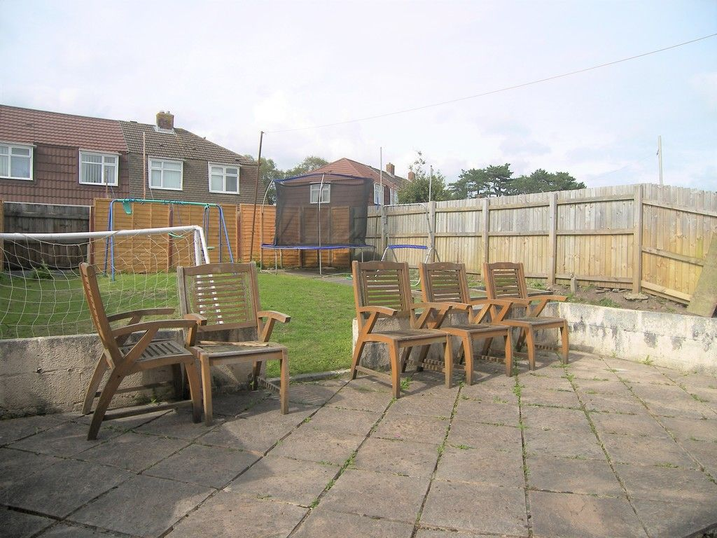 3 bed house for sale in Roman Way, Neath 14