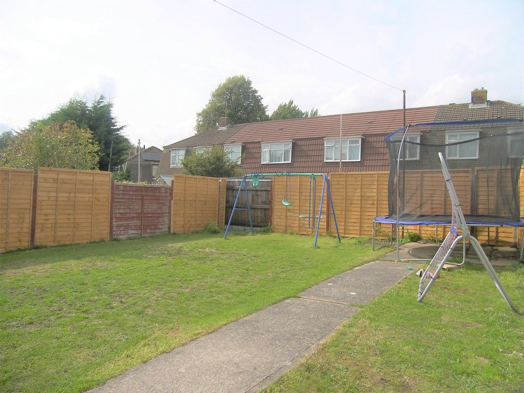 3 bed house for sale in Roman Way, Neath 15