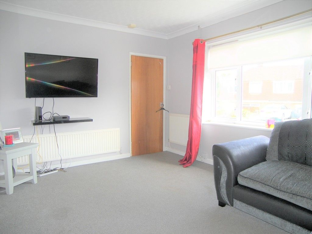 3 bed house for sale in Roman Way, Neath  - Property Image 3
