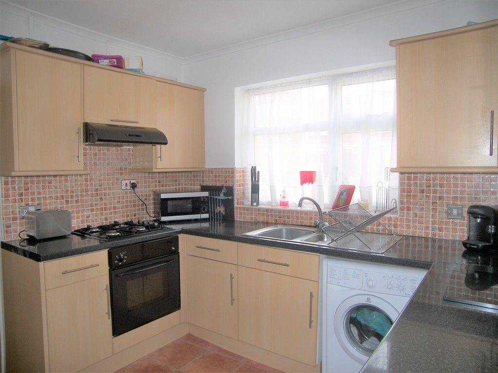 3 bed house for sale in Roman Way, Neath 4