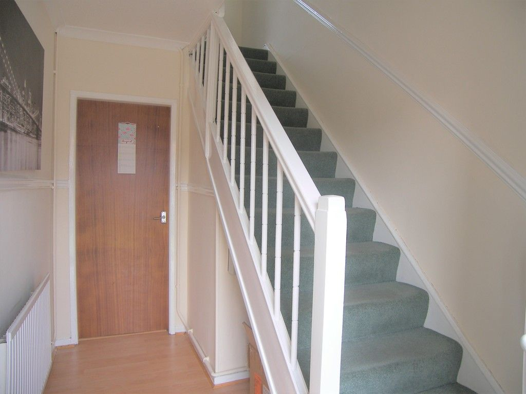 3 bed house for sale in Roman Way, Neath  - Property Image 7