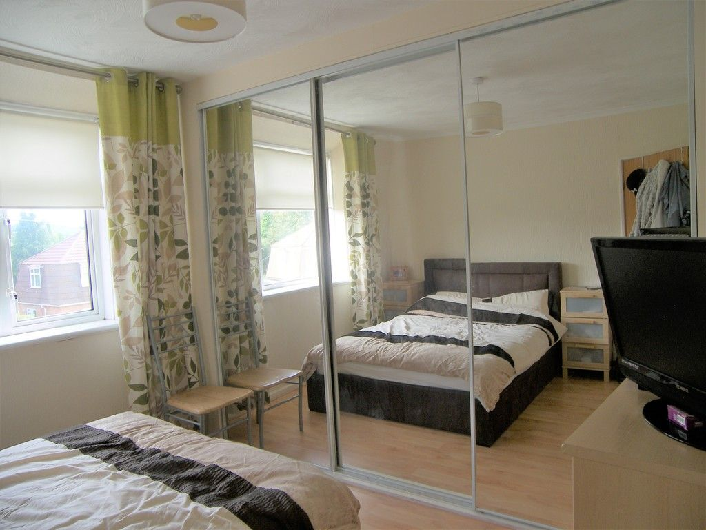 3 bed house for sale in Roman Way, Neath  - Property Image 10
