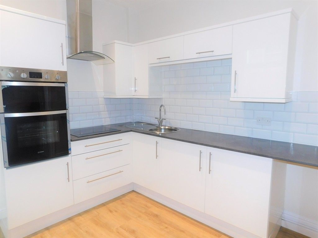 3 bed house for sale in Llantwit Road, Neath 2