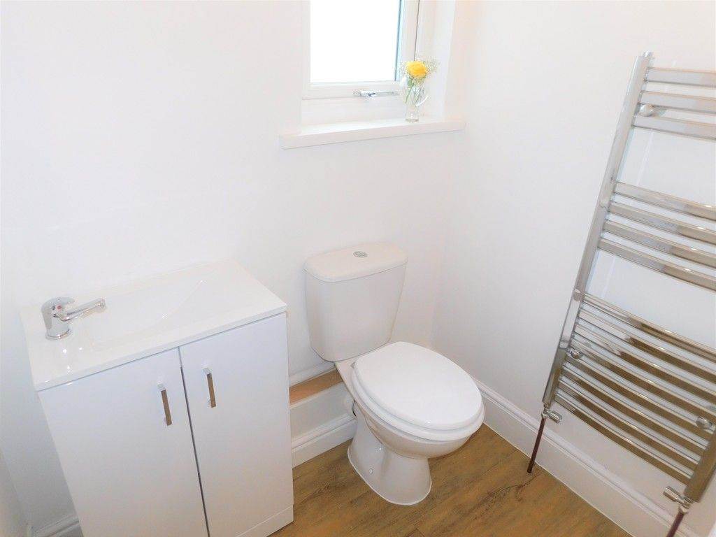 3 bed house for sale in Llantwit Road, Neath 14