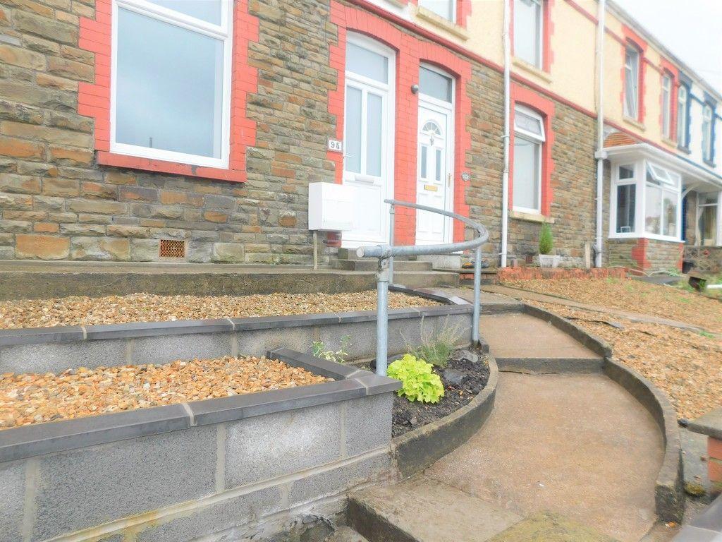 3 bed house for sale in Llantwit Road, Neath  - Property Image 19