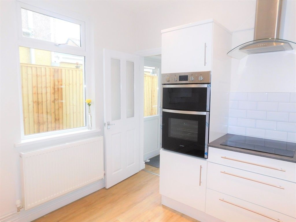 3 bed house for sale in Llantwit Road, Neath 3