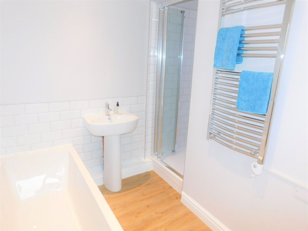 3 bed house for sale in Llantwit Road, Neath  - Property Image 7
