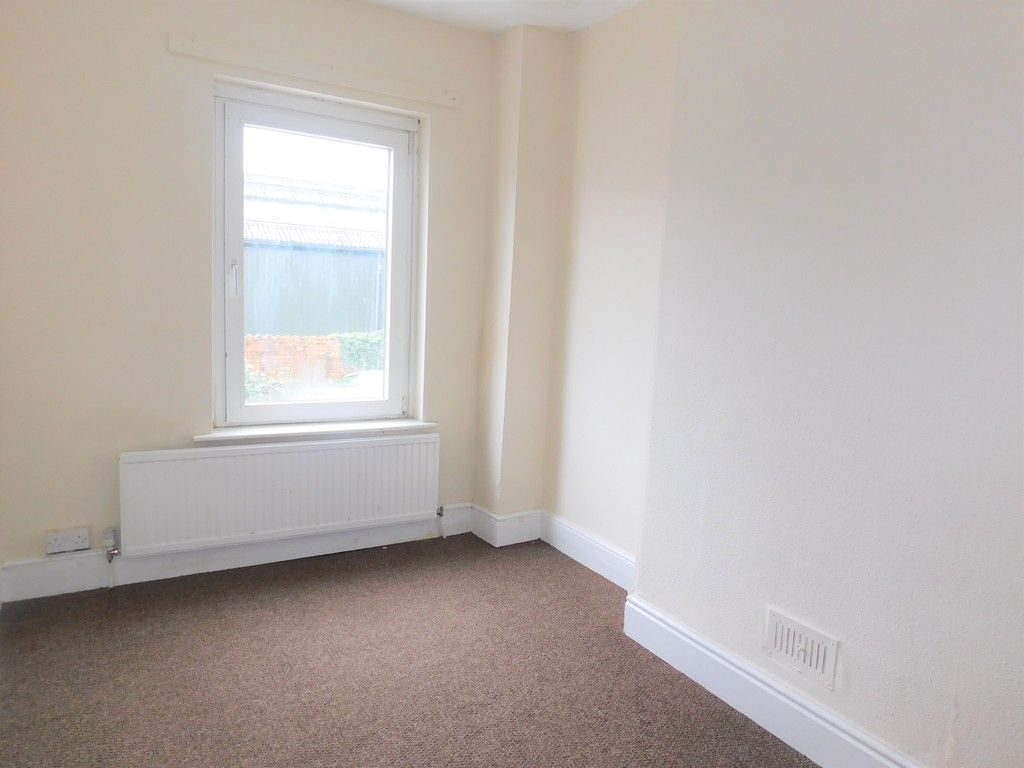 3 bed house for sale in Alice Street, Neath  - Property Image 11