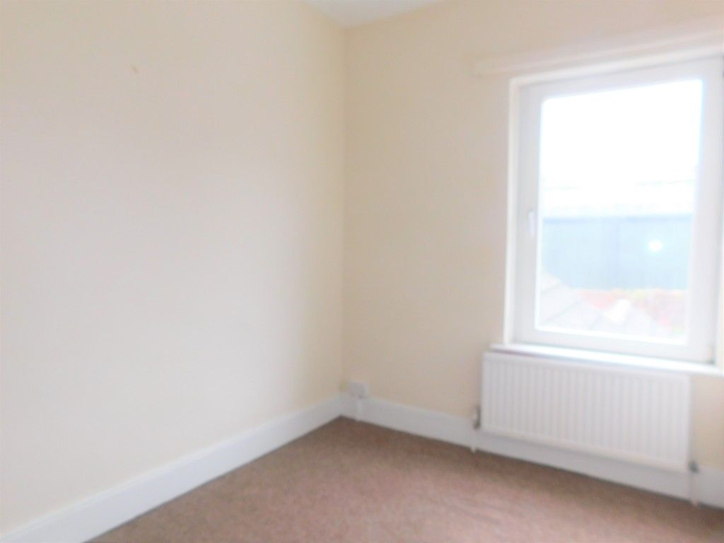 3 bed house for sale in Alice Street, Neath  - Property Image 12